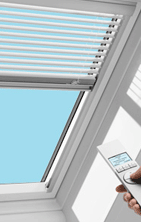 Shop Skylight Blinds & Accessories