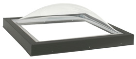 CMA - Commercial Curb Mounted Skylights