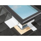 EDL S06 Step Flashing Kit for Shingle/Asphalt Roofs